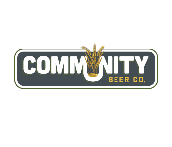 Community Beer