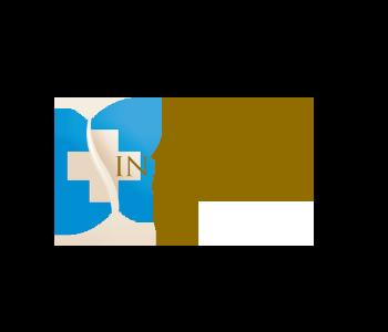 integrative-vet-wellness