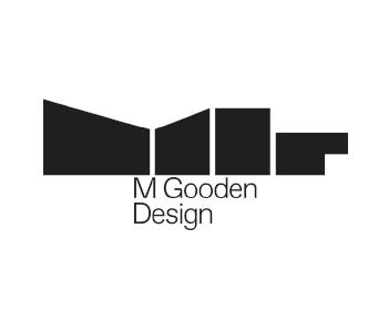 M Gooden Designs
