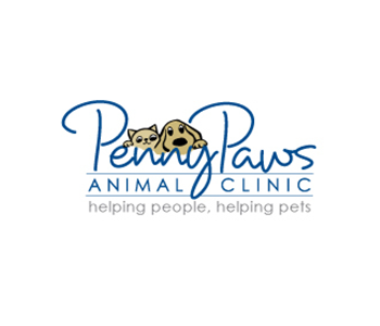 Penny Paws