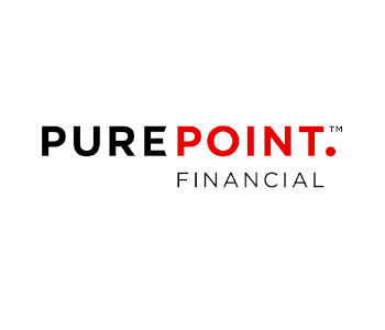 Pure Point Financial