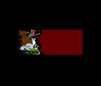 Summerfields Animal Hospital