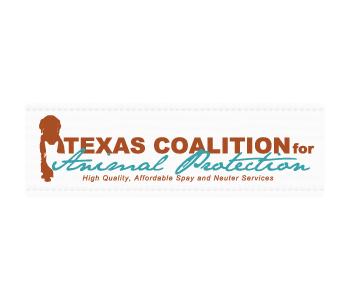 Texas Coalition