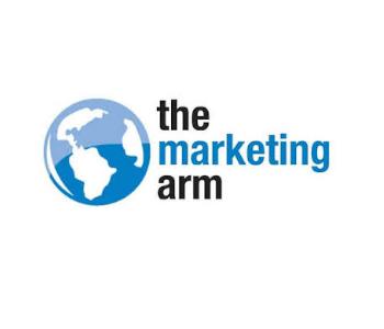 The Marketing Arm