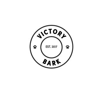victory bark