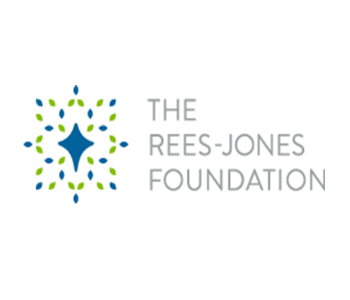 The Rees-Jones Foundation Grant Supports Dallas Pets Alive!