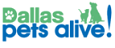 Dallas Pets Alive!