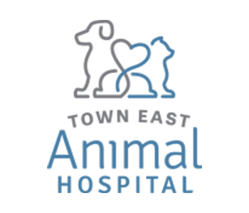 Family Pet Clinic of Grapevine