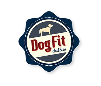 Dog Fit Dallas